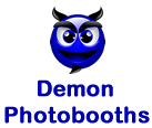 Demon Photo Booths